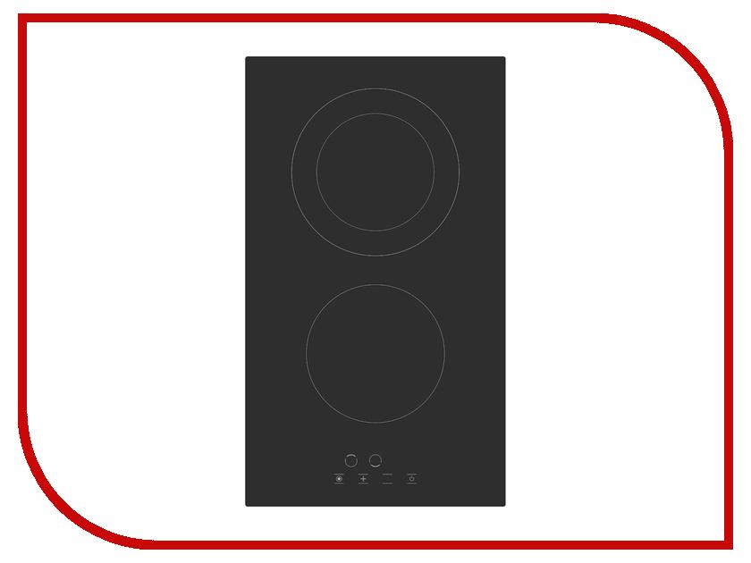 Варочная панель Simfer H30D12B011 simfer 6006 вытяжка