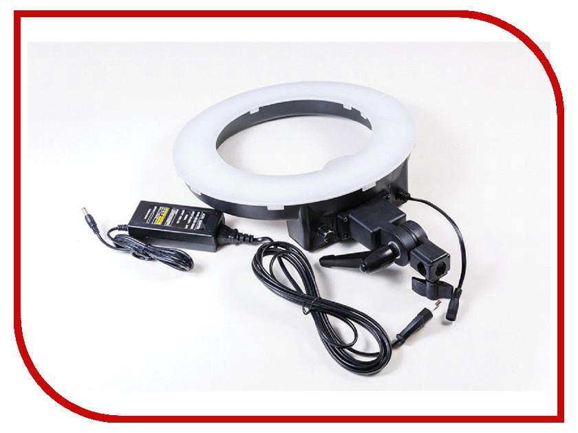 Накамерный свет FST LED 12-RL fst lt 80
