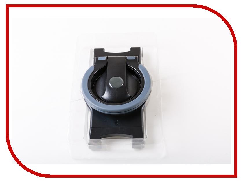 Аксессуар Универсальная подставка-держатель FST iPad Stand 02 belkin подставка cooling stand