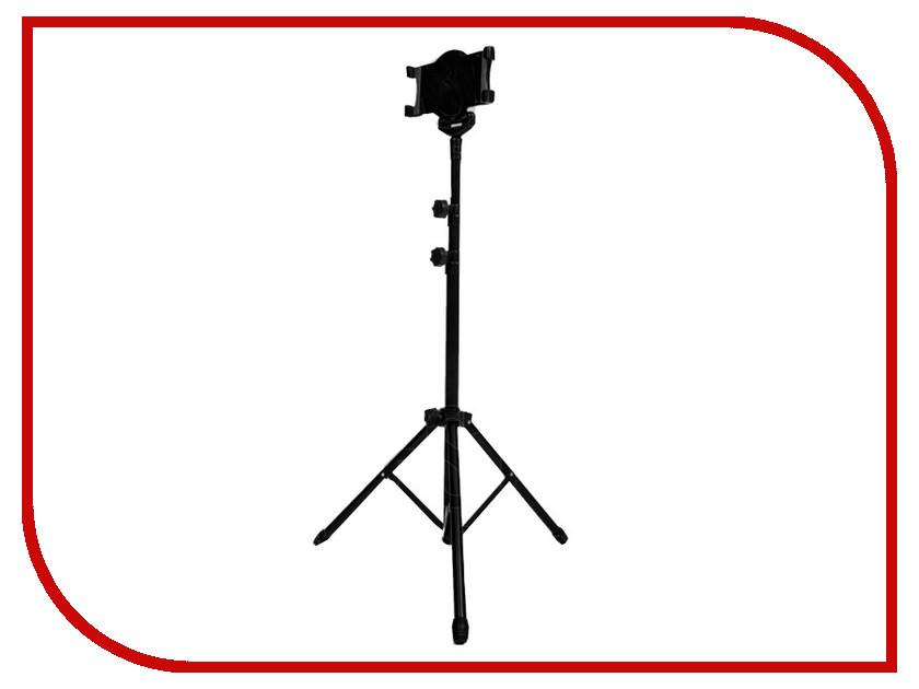 Аксессуар Универсальная стойка-держатель FST iPad