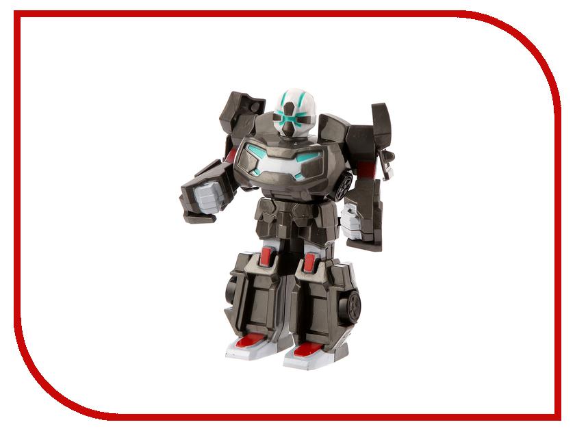 Игрушка Tobot TBT014