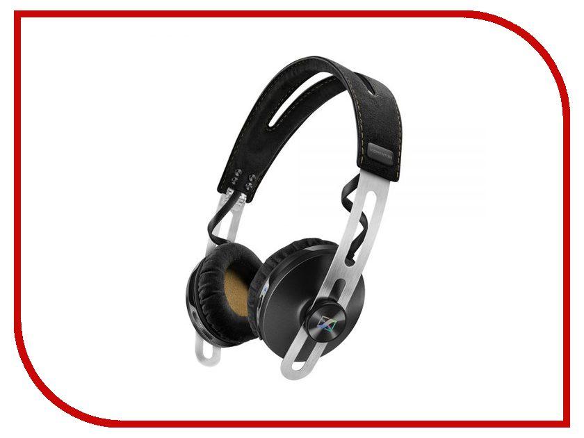 Sennheiser Momentum Wireless M2 OEBT Black 506252 wireless