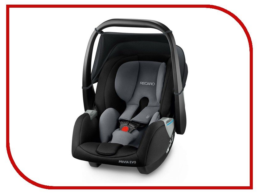Автокресло Recaro Privia Evo Carbon Black 5517.21502.66 [vk] 4tp1 7 switch rocker 4pdt 10a 125v switch