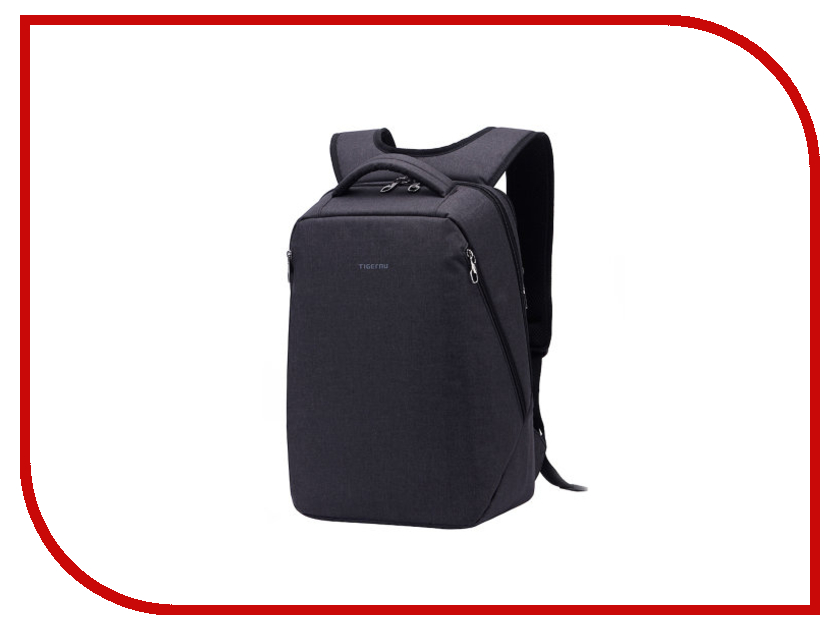 Рюкзак Tigernu T-B3164 Black