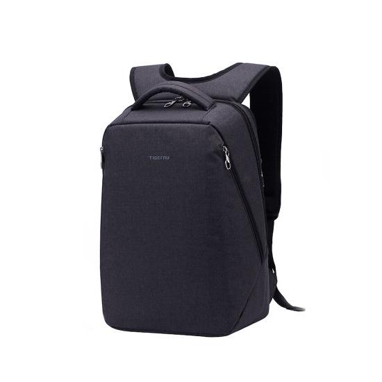 Рюкзак Tigernu T-B3164 Black