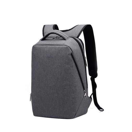 цена Рюкзак Tigernu T-B3164 Grey онлайн в 2017 году