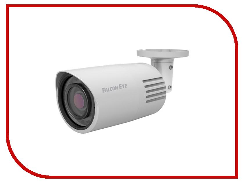 IP камера Falcon Eye FE-IPC-BL202PA ip видеокамера falcon eye fe ipc bl200p