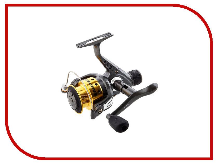 Катушка Salmo Sniper Spin 5 10RD 5210RD
