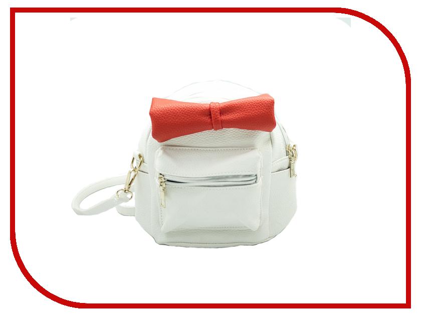 Рюкзак Megamind Mickey White М5692