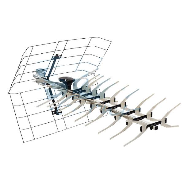 Антенна Rexant DVB-T2 RX-413-1 34-0413-1