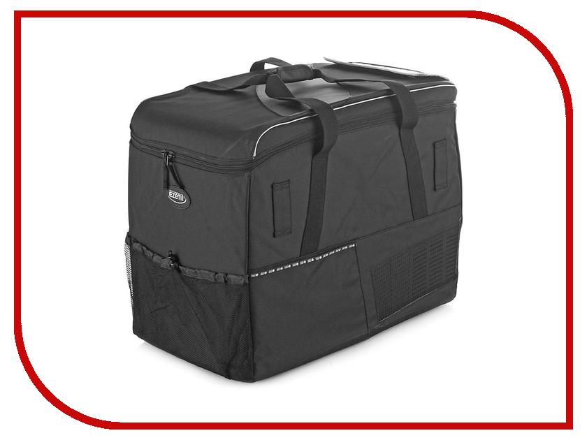 термосумка Ezetil Transport Bag EZC 45 724210