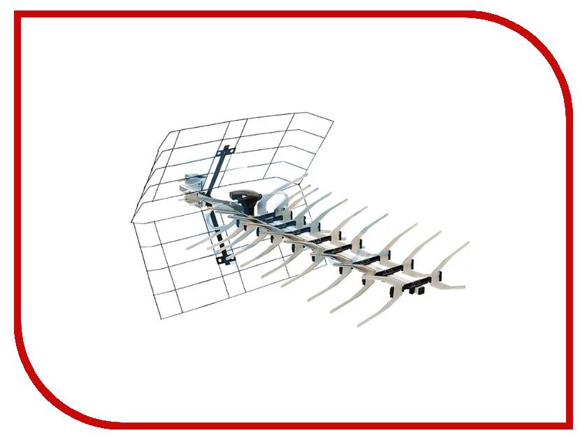 Rexant DVB-T2 RX-412 34-0412 кеды skechers skechers sk261agsxy28