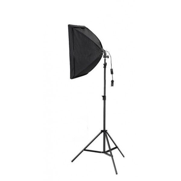 Студийный свет FST FK-6060
