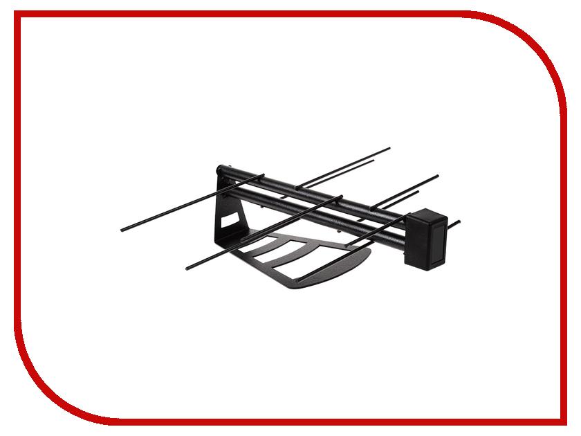 Антенна Rexant DVB-T2 RX-267 34-0267 аксессуар rexant 200mm 34 0595