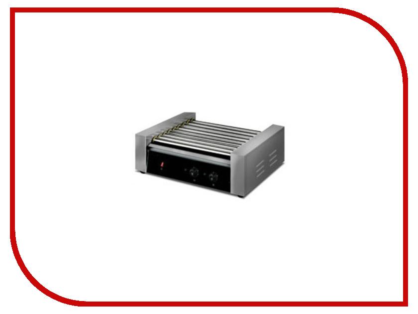 Электрогриль Gastrorag HHD-09