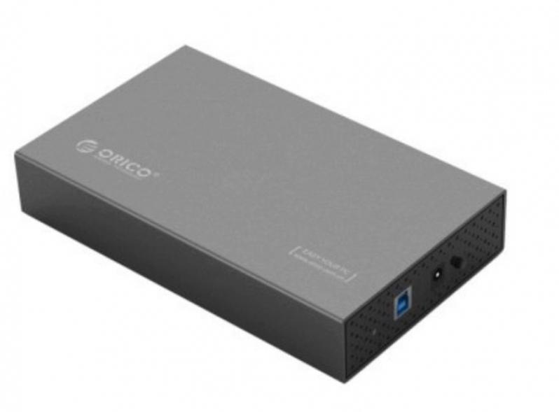 Корпус для HDD Orico 3518S3-GY