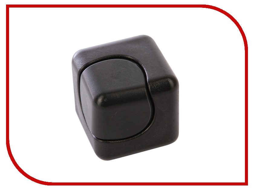 Спиннер Panawealth International Куб SP107