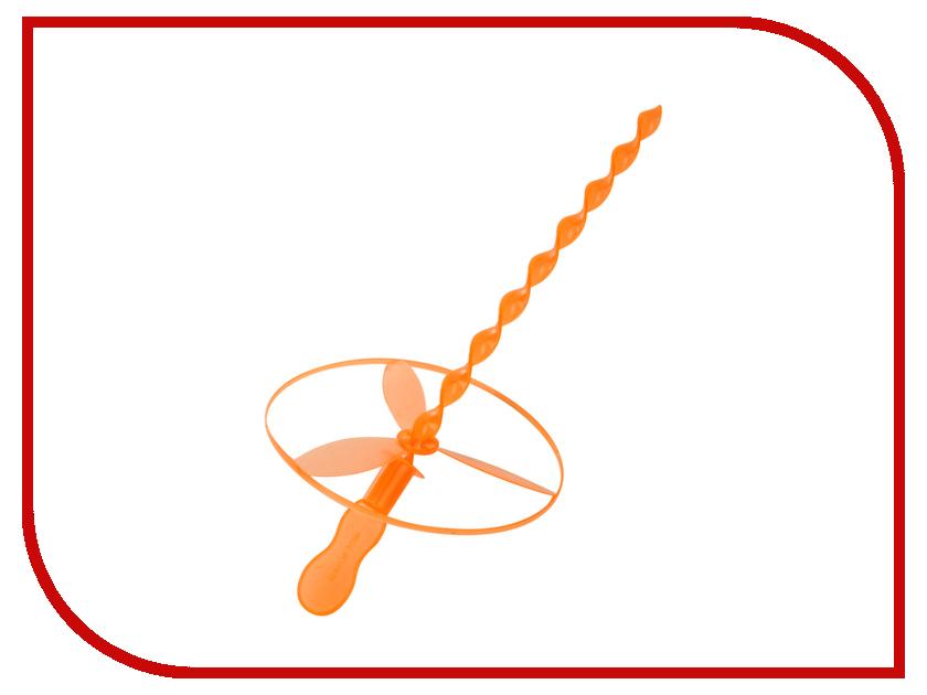 Игрушка антистресс Кольцо с запуском RV1001