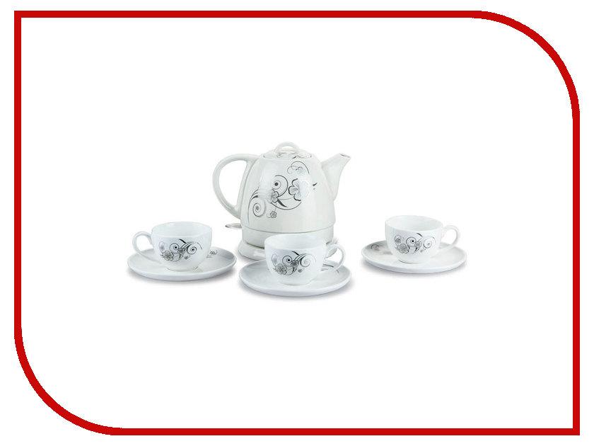 Чайник VES 2100 электрический чайник ves ves 1017 ves 1017