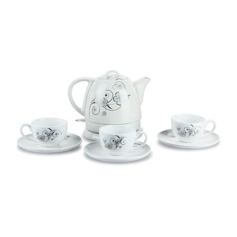 купить Чайник VES 2100 по цене 1739 рублей
