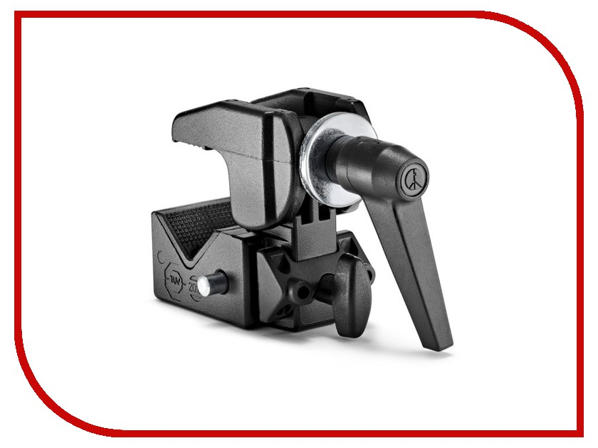 Manfrotto VR Clamp M035VR