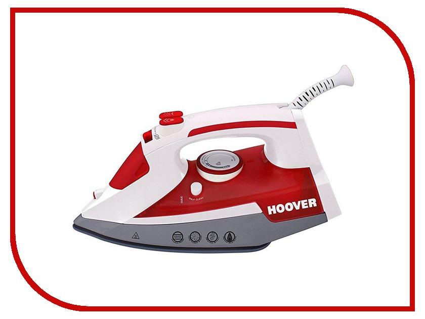 Утюг Hoover TIM 2500EU 011 ручной пылесос handstick hoover fd22g 011 жемчужный