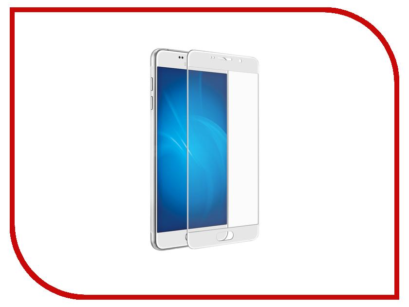 Аксессуар Защитное стекло Samsung A310 Galaxy A3 2016 Gecko 5D 0.26mm White ZS26-GSGA3-2016-5D-WH samsung galaxy j7 j710 2016 gecko 0 26mm zs26 gsgj7 2016