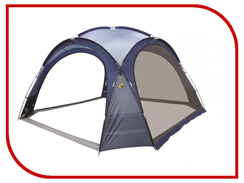 Тент Trek Planet Event Dome 70261 тент trek planet tent 400 set светло серый
