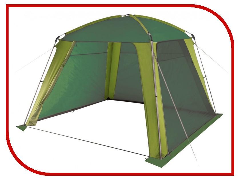 Тент Trek Planet Rain Dome Green 70262 палатка trek planet indiana 4