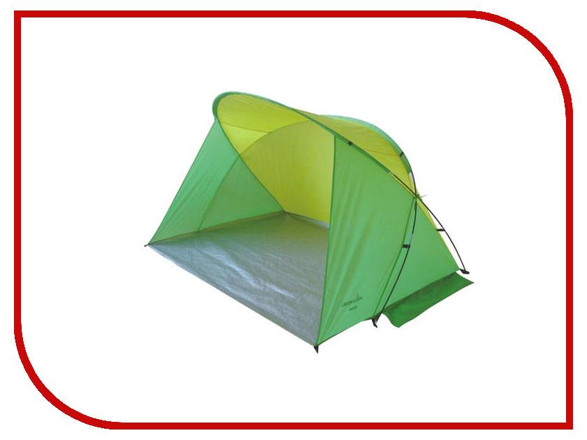 Палатка Green Glade Sandy