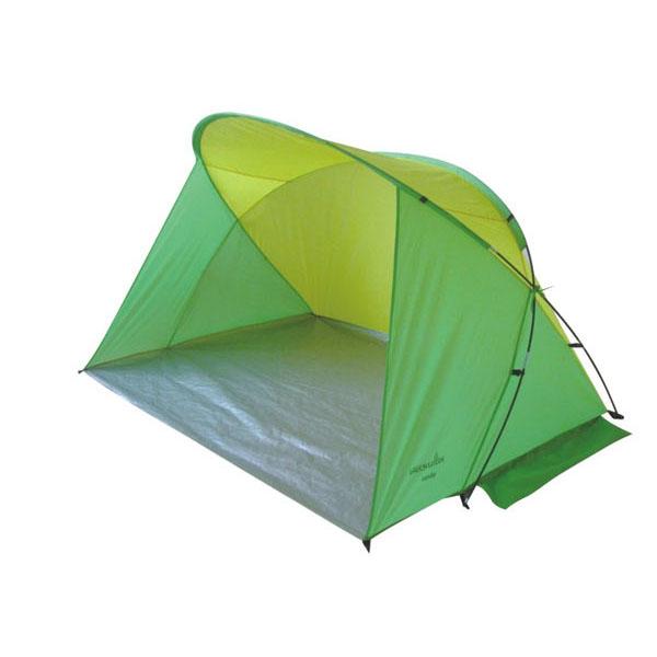 Палатка Green Glade Sandy палатка green glade sandy пляжная