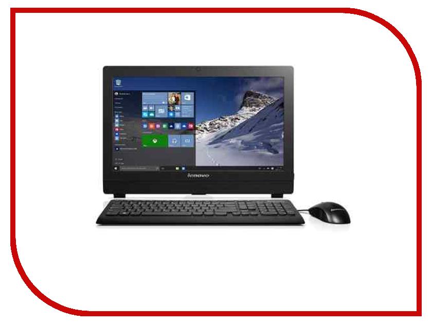 Моноблок Lenovo S200z 10K4002HRU a2020a40 lenovo тачскрин