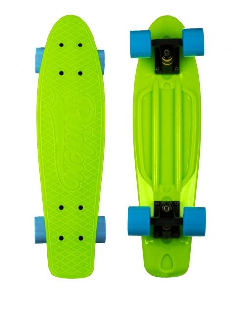 Скейт Ridex Winner 22