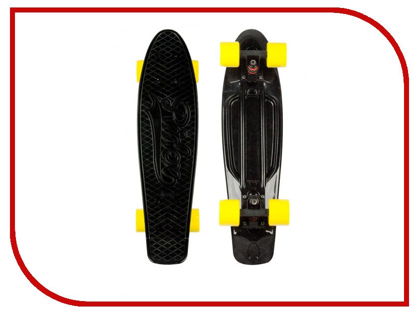 Скейт Ridex Fighter 22''