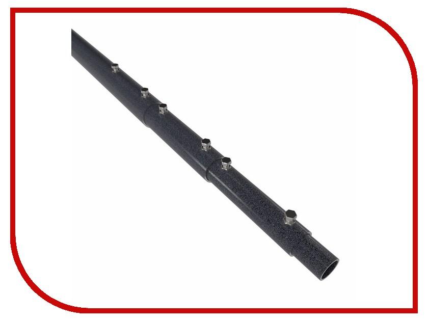 Аксессуар Rexant 800cm 34-0578