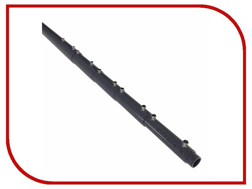 Мачта для антенн Rexant 1200cm 34-0590 аксессуар rexant 200mm 34 0595