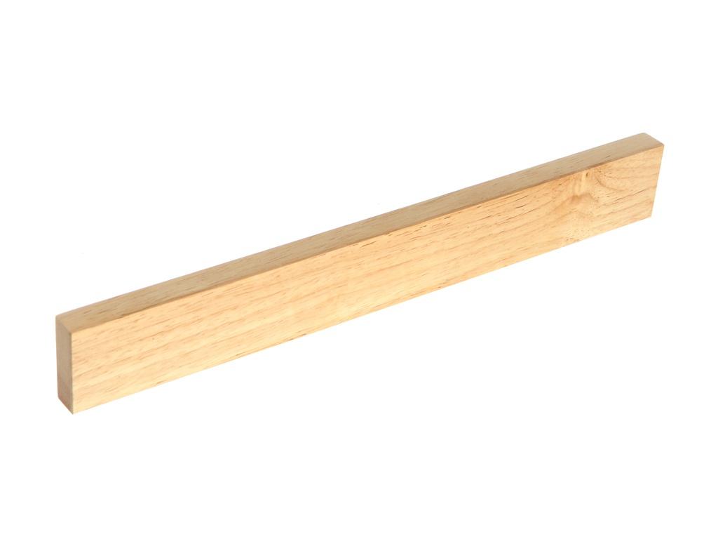 Магнитный держатель для ножей Samura SMH-04L