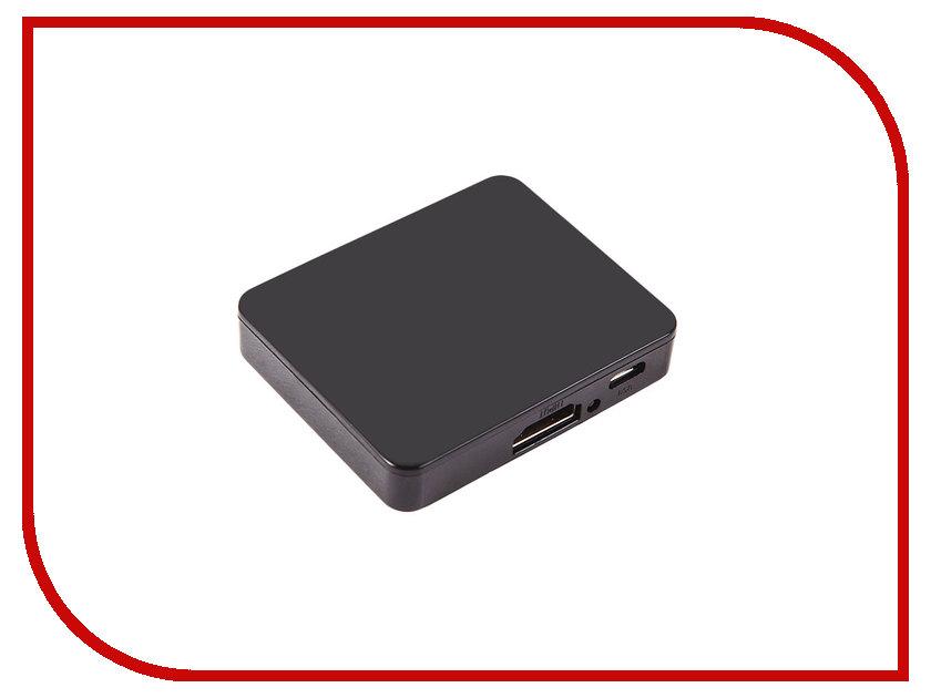 Сплиттер Rexant HDMI 1x2 17-6951
