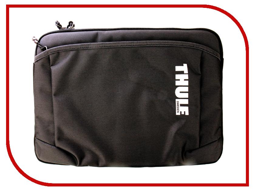 Аксессуар Чехол 13.0-inch Thule Subterra для MacBook Pro/Retina TSS313