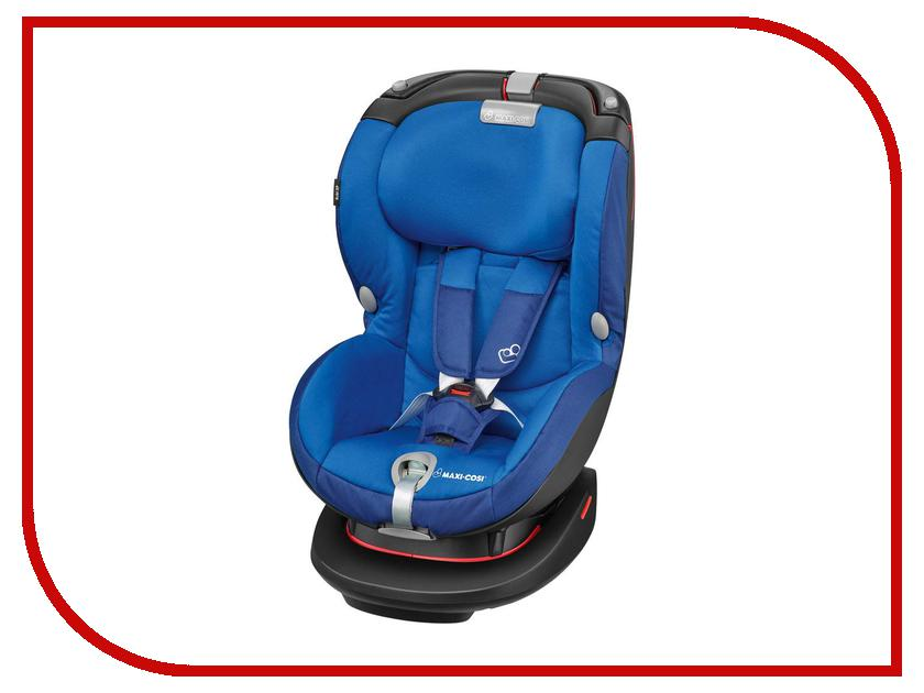 Автокресло Maxi-Cosi Rubi XP Electric Blue 8764498120 палантин bona ventura p h pr3 6