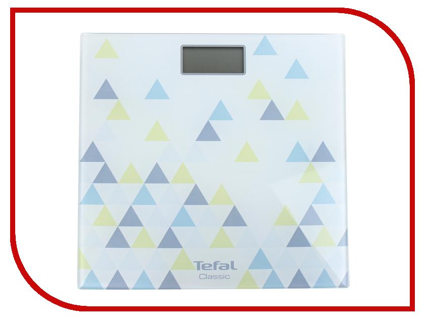 Весы напольные Tefal PP1145V0 цена и фото