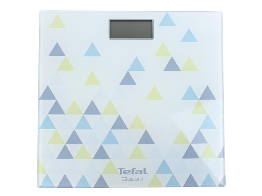 Весы напольные Tefal PP1145V0