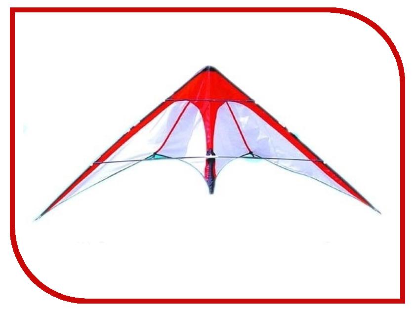 Игрушка Sport Elite Воздушный змей TX51383 / 28261138 ледянка sport elite снежный гонщик пл с85