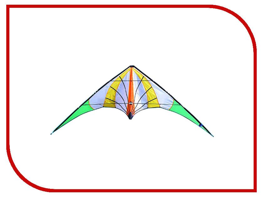 Игрушка Sport Elite Воздушный змей TX51381 / 28261139 ледянка sport elite снежный гонщик пл с85