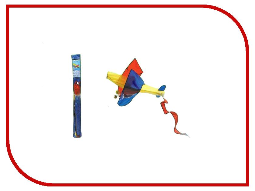 Игрушка Sport Elite Воздушный змей Самолет TX51373 / 28262440