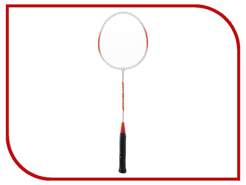 Игрушка Sport Elite Ракетка для бадминтона HS-100 28265347