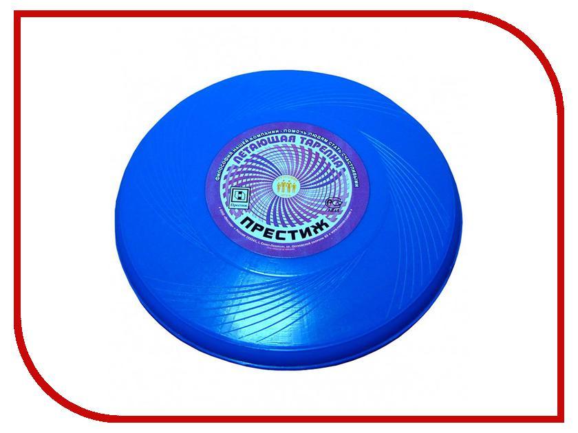 Игрушка Sport Elite Летающая тарелка Малая 356 28255926