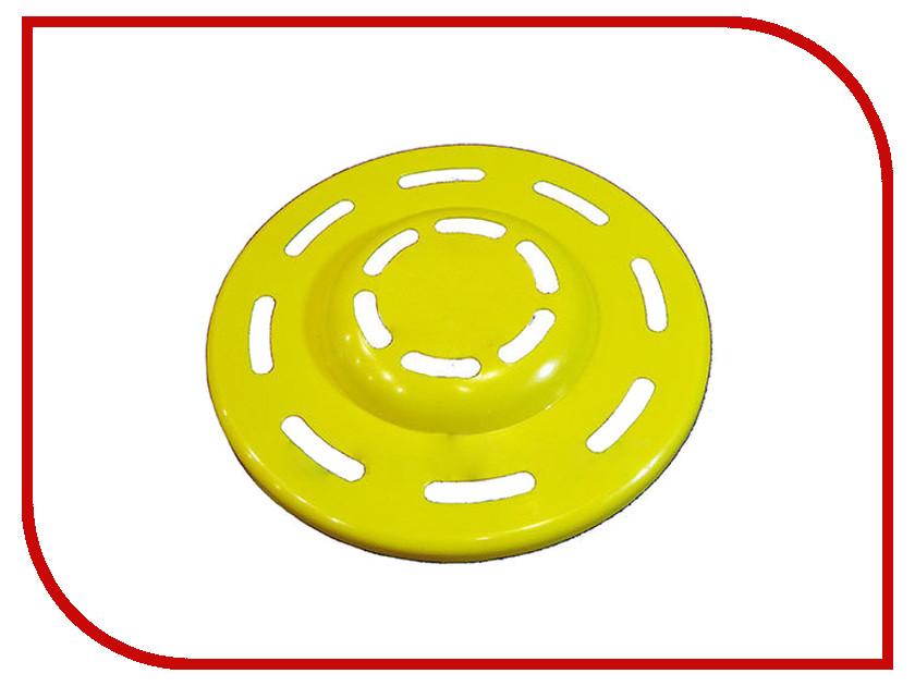 Игрушка для активного отдыха Sport Elite Летающая тарелка Фигурная 355 28255927 игра sport elite диск для аэрофутбола tx108912