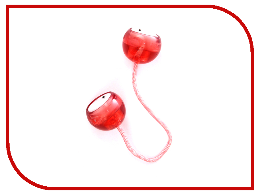 Игрушка антистресс Aojiate Toys Finger Spinner Yo-yo RV581