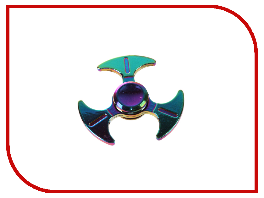 Спиннер Aojiate Toys Finger Spinner Топор RV600